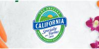 ca-specialty-farms