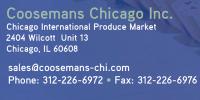 coosemans-chicago-thumb