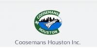 coosemans-houston-thumb