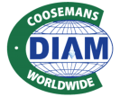 cropped-diam-logo-transparent.png
