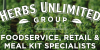 herbs-unlimited-1017x487