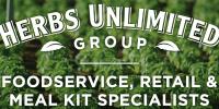 herbs-unlimited-1017x487